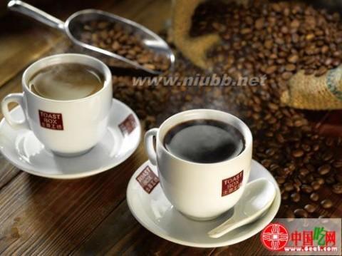 咖啡豆怎么煮 如何煮咖啡好喝