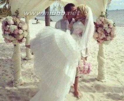 12星座时间 12星座什么时候才会想结婚?