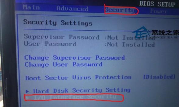 华硕F81se电脑安装Ubuntu 12.04出错怎么办?