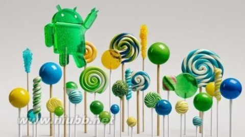 a7攻击机 三星将于下月为GalaxyA5/A7发布Lollipop升级包