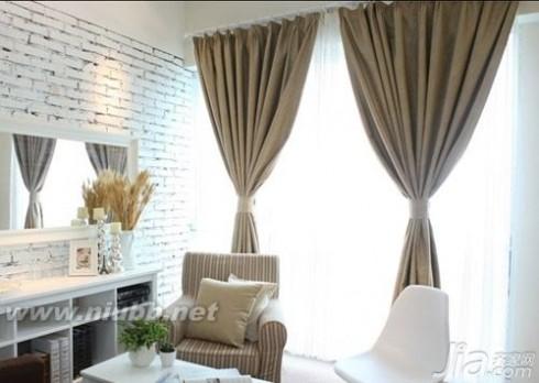 精装修验房 最简单最全面的精装修房验房方法 注意事项