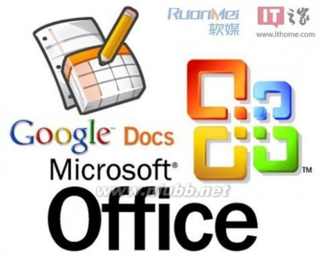 office97 谷歌重申:本月底不再支持Office 97-2003格式