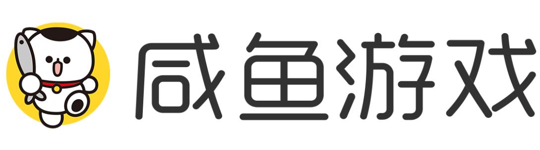 咸鱼-wz-黑