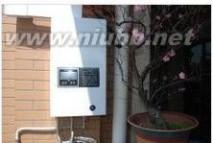 电壁挂炉:电壁挂炉-什么是电壁挂炉,电壁挂炉-电壁挂炉的种类_电壁挂炉