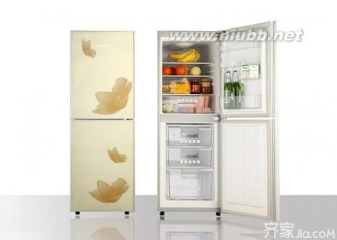 抛光砖和抛釉砖的区别 冰箱冷藏室有水的原因及解决办法