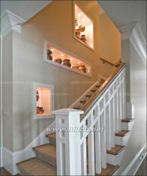 楼梯设计规范 住宅楼梯设计规范介绍,楼梯设计欣赏