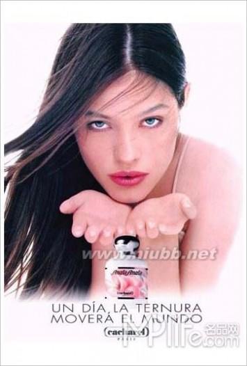 十大最受欢迎的香水品牌排行榜