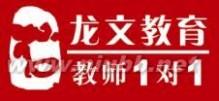 2010辽宁高考英语答案 2010年高考英语试题及答案-辽宁