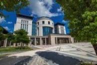 澳门大学:澳门大学-学术研究,澳门大学-办学实力_澳门大学法学院
