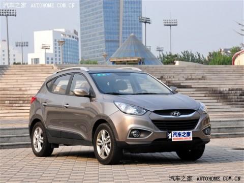 必赢pk10计划软件-pk10计划软件免费版-必赢pk10投注技巧 北京现代 现代ix35 2010款 领航版 2.4GLS 4WD AT