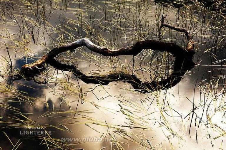"""洁丽雅爱情保卫战 私奔胜地 传奇""""爱情之湖""""雅家情海"""