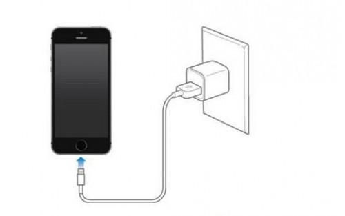 iphone使用时发烫怎么办 iphone发烫解决方法