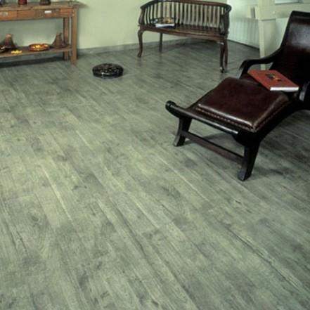 四种装修木料板材环保的比较