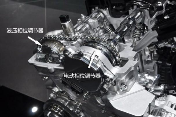 马自达马自达(进口)马自达3(进口)2014款 两厢版