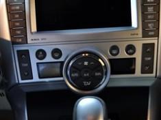 必赢pk10计划软件-pk10计划软件免费版-必赢pk10投注技巧 广汽丰田 丰田E'Z逸致 2011款 基本型