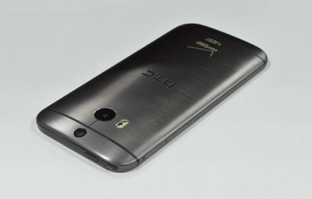 旗舰的碰撞 索尼Xperia Z2与新HTC One对比