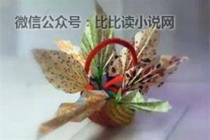 水果网套 【手工】水果网套的另类玩法