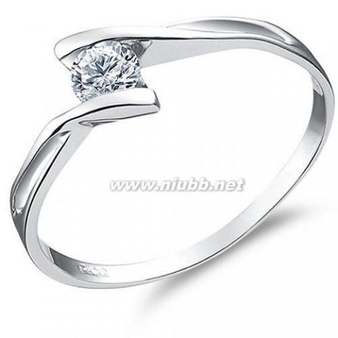 s925戒指 s925银戒指价格多少 s925银戒指一般多少钱