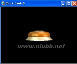 ulead cool 3d Ulead Cool 3D 教程