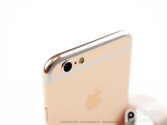 一 : iPhone 6S广告片曝光 从苹果办公室泄露的 凤凰数码讯 8月20日消息,据快科技报道,现在国外一段视频超级火爆。没错,它就是所谓iPhone 6S的宣传视频,并且号称是从苹果办公室泄漏出来的(iPhone 6S Ad – LEAKED from an Apple Office),当然你仔细看后,也会觉得,做的有模有样很有苹果的风格。 重视频中你可以看到,iPhone 6S还是那个熟悉的外观,但是不同的是,居然加入了另外4个配色,类似于此前iPhone 5c中的多彩配色,看上去让人