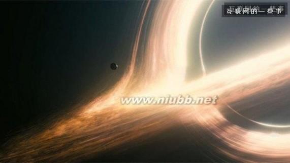 星际穿越3d 万万没想到:星际穿越是这样拍的!