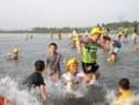 东方巨龟苑图片