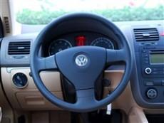 61阅读 一汽-大众 速腾 2010款 1.4TSI 手动技术型