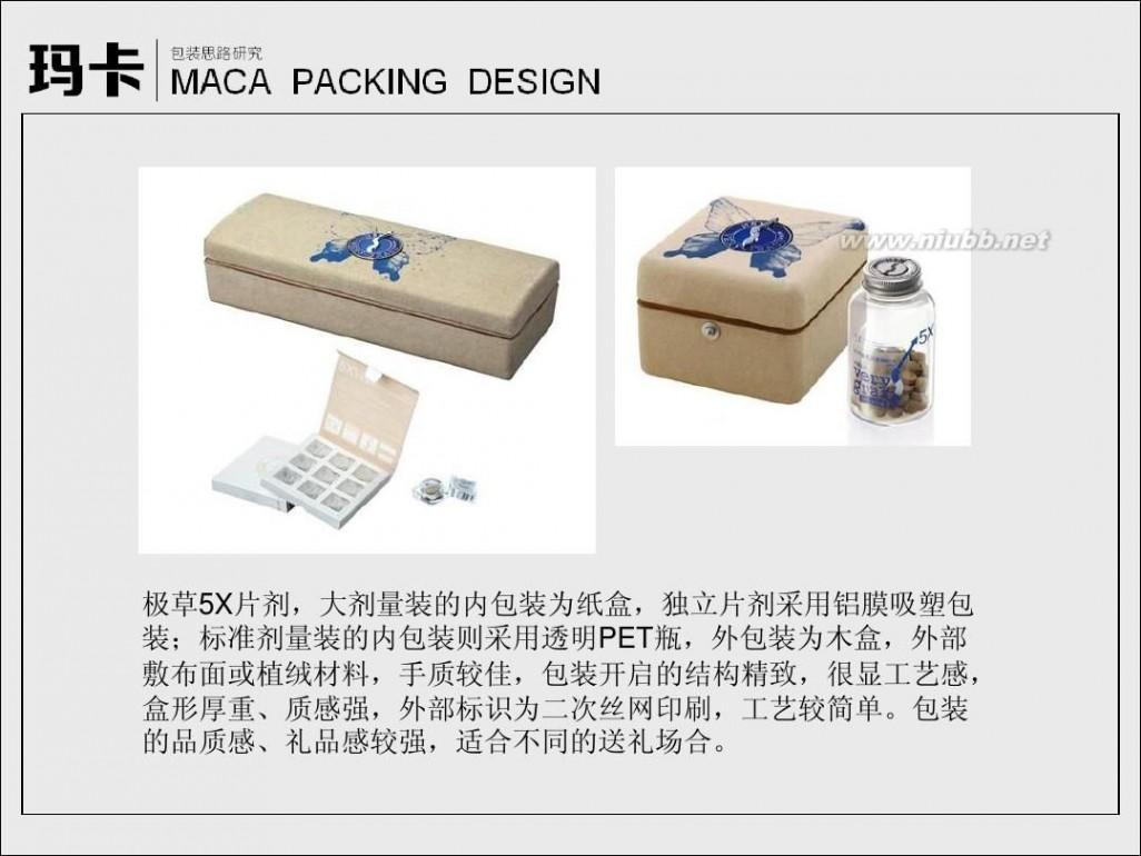 高档包装 高档礼品包装研究