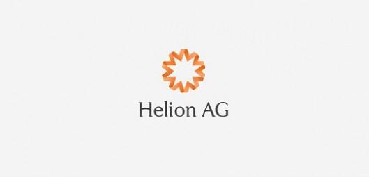Helion AG