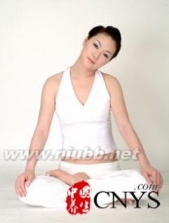 练瑜伽的注意事项 练习瑜伽12个注意事项 不要空腹做瑜珈