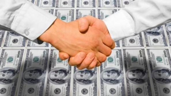 为什么有些创业公司能卖个好价钱?