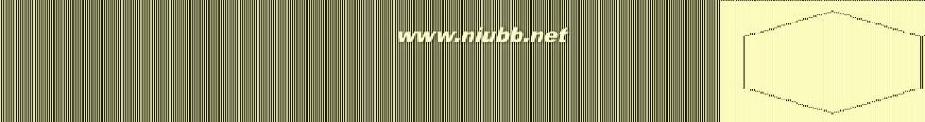 chemdraw ChemDraw经典使用教程