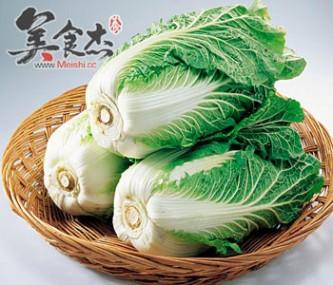 大白菜是低调的营养明星Gg.jpg