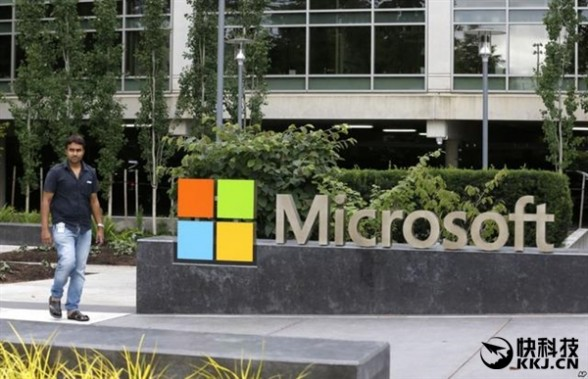 微软推定制版Win10:对国产系统是重击