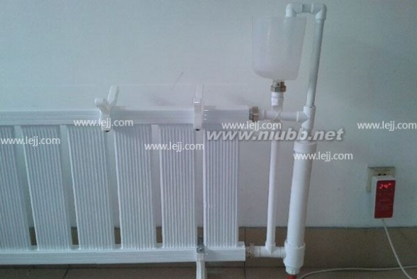 电暖气片价格 最新电暖气片价格表