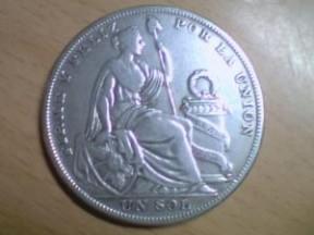 银元图片 银元图片及价格,银元最新价格