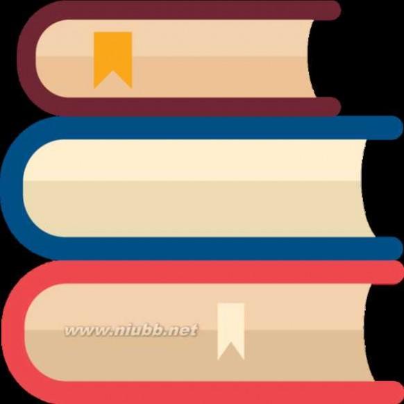 濟南南上山街小學 濟南微生活&家在濟南聯合發布:濟南各區域56所重點小學排名,快來看看吧!