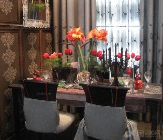 家庭花卉的养殖方法
