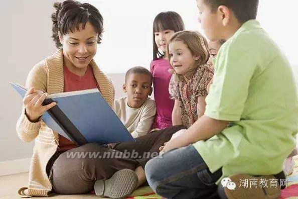 怎么样才能当老师 通过教师资格考试之后,要怎样才能当老师?