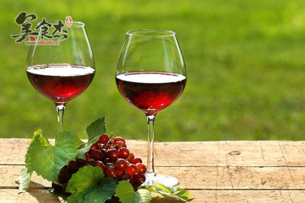 中国的葡萄酒文化lN.jpg