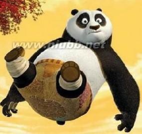 巭 巭熊猫:巭熊猫-概述,巭熊猫-流行网络