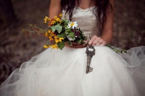 结婚的意义是什么