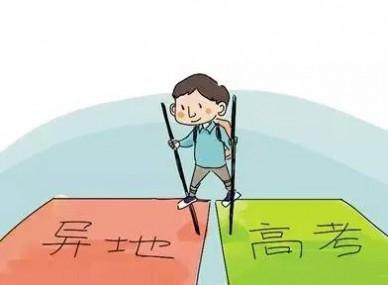 深圳春节活动 在深圳真幸福,2016年这么多福利不看亏大了!