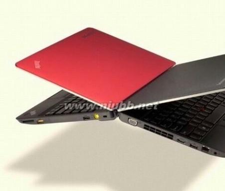 哪款笔记本适合女生 哪款笔记本适合女生?强力推荐四款