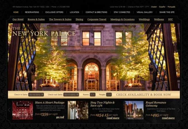 beautiful-hotel-websites-11-new-york-palace