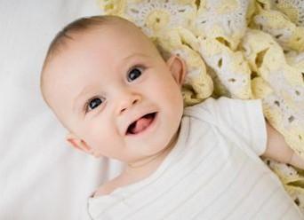 给宝宝买保险划算吗