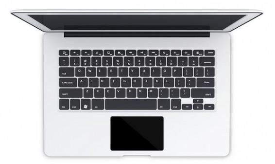 外观大变样!小米华为之后,它开启了笔记本界的高性价比