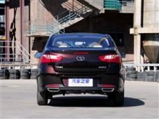 东南 东南汽车 V5菱致 2012款 1.5L 手动旗舰型