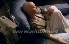 化疗:化疗-概述,化疗-起源_化疗是什么