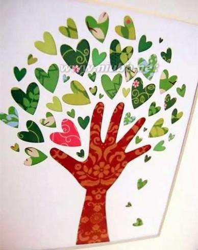 3.12植树节 3.12植树节 跟孩子一起做点有意思的事吧